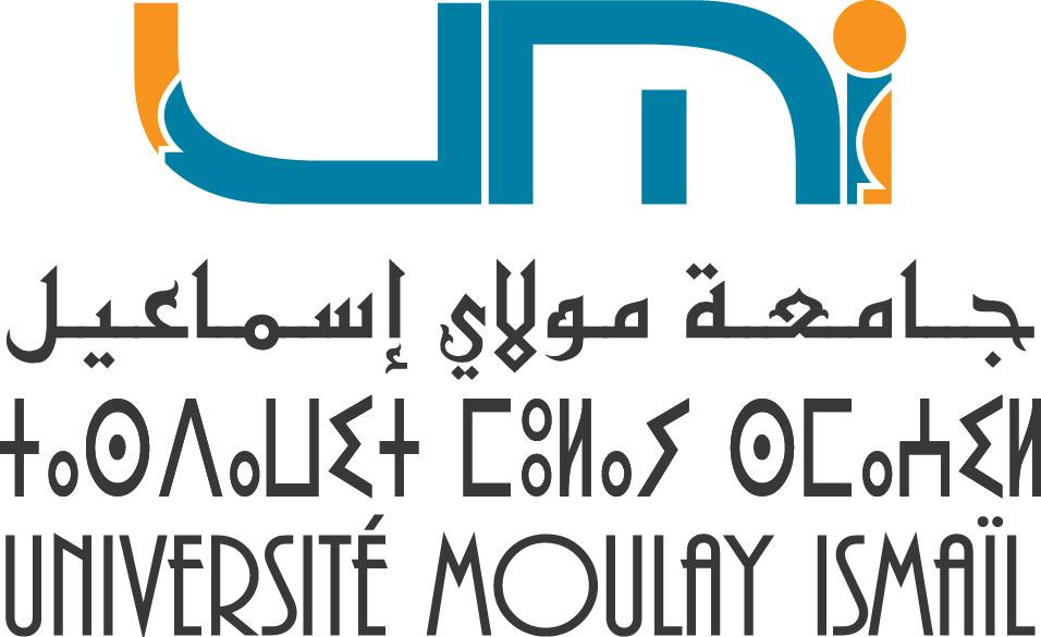 logo_UMI_Amazigh.jpg